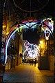 Christmas decorations in Braga 2017 (18).jpg