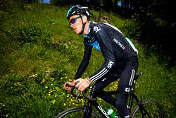 Christopher Froome.jpg