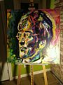 Chromatic Pop Portrait of John Lennon.jpg