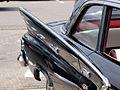 Chrysler Saratoga(1961), Dutch licence registration DL-81-39 pic20.jpg