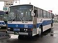 Chugoku-JR-Bus 534-6903SO.jpg