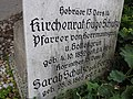 Church Gottesgrün, Thuringia 09.jpg