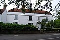 Church House, Brenchley - geograph.org.uk - 1467758.jpg