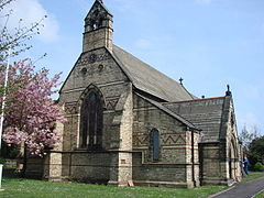 Church of St Barnabas, Bournmoor.jpg
