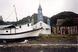 Church of Tenaun Chiloe.jpg