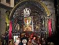 Church of the Holy Sepulchre, Jerusalem (5539890905).jpg