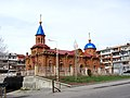 Church of the Intercession of the Holy Mother of God1.jpg