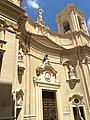 Church of the Madonna of Fair Havens 04.jpg