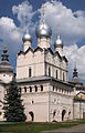 Church of the Resurrection of Christ (Rostov Kremlin) 02.jpg