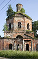 Church of the Theotokos Joy of All Who Sorrow (Assaurovo) 05.jpg