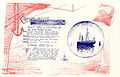 Cienfuegos (steamship) 02.jpg