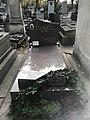 Cimetière du Montparnasse - septembre 2018 - 14.JPG