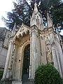 Cimitero monumentale Milano 001.JPG