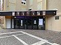 Cinéma L'Arlequin (Belley).jpg