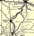 Cincinnati, Dayton and Toledo Traction map.jpg