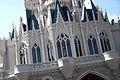 Cinderella Castle (31970437153).jpg