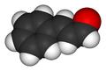Cinnamaldehyde-3D-vdW.png