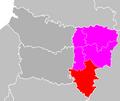 Cinquième circonscription de l'Aisne.png