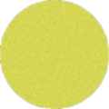 Circle-yellow2.png