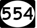 Circle sign 554.png
