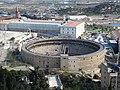 Circo Romano en Cartagena - panoramio.jpg