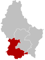 Circonscription Sud (Luxembourg).png