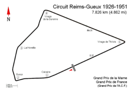 Circuit-Reims-Gueux-1926.png