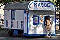 Circus Knie - Zürich Bellevue 2011-05-06 18-51-42 ShiftN.jpg