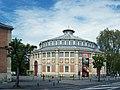 Cirque de Reims 2007.jpg