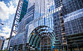 Citigroup Center, Chicago (14396644410).jpg