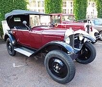 Citroën Trèfle, 1925 (1).jpg