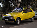 Citroen Visa Club 1979 (15150017538).jpg