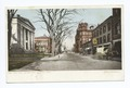 City Hall Square, New Bedford, Mass (NYPL b12647398-66444).tiff