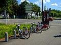 City bikes for hire.jpg