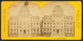 City hall, by Bates, Joseph L., 1806 or 7-1886 2.png