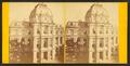 City hall, by John B. Heywood 2.png