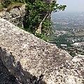 City of San Marino in 2019.113.jpg