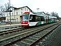 Citylink Bahnhof Frankenberg.jpg