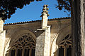 Ciudad Rodrigo Catedral Claustro 147.jpg