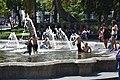 Ciudad de México - Alameda Central 0366.JPG