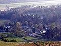 Clachan of Campsie - geograph.org.uk - 124937.jpg