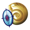 ClamWin icon.png