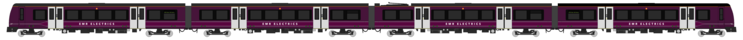 Class 360 East Midlands Railway Electrics livery updated.png