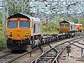 Class 66's at Stafford.jpg