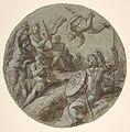 Classical Gods, Muses, and Allegorical Figures MET DP811557.jpg