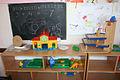 Classroom Kosovo.JPG