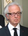 Claude Hempel.png