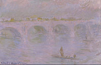 Claude Monet - Waterloo Bridge in London - Google Art Project.jpg