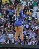 Claudia Leitte opening ceremony of the FIFA World Cup 2014 42.jpg