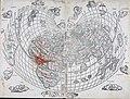 Claudii Ptholemaei Alexandrini Liber geographiae cum tabulis et uniuersali figura - et cum additione locorum quae a recentioribus reperta sunt diligenti cura emendatus et impressus (1511) (14595899759).jpg